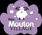 79 - Mouton Village